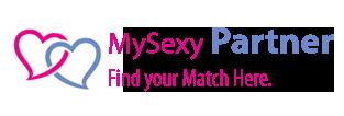 My Sexy Partner