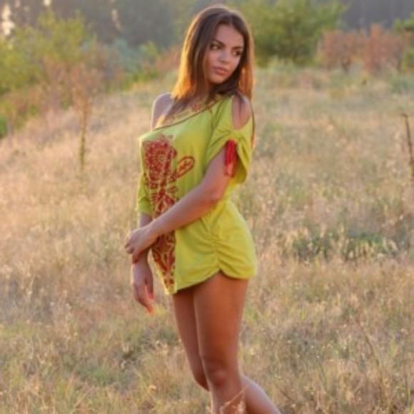 Profile picture of Soraja