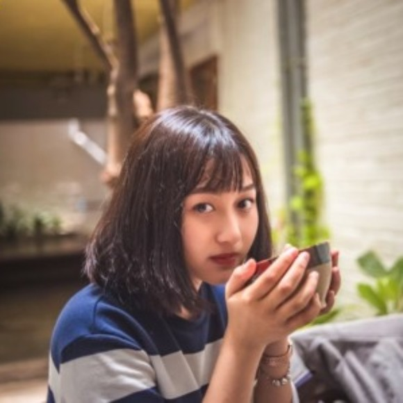 Profile picture of Kiyoshi