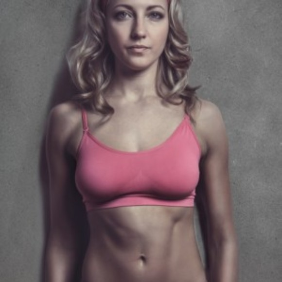 Profile picture of Christina Duchscherer