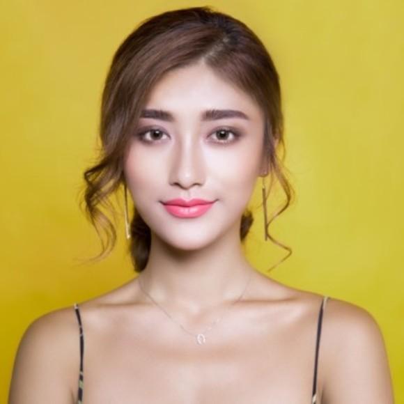 Profile picture of Chin hua