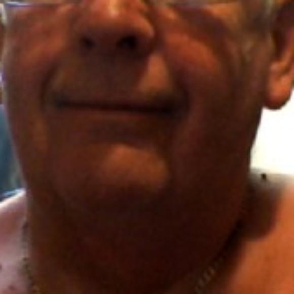 Profile picture of johnoconnor