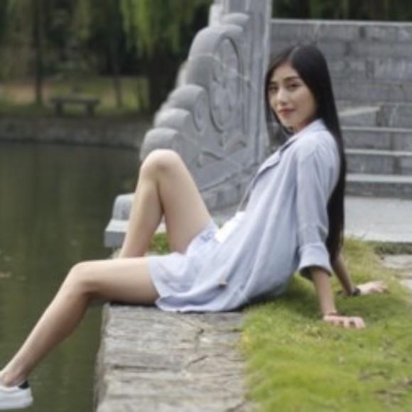 Profile picture of Dara